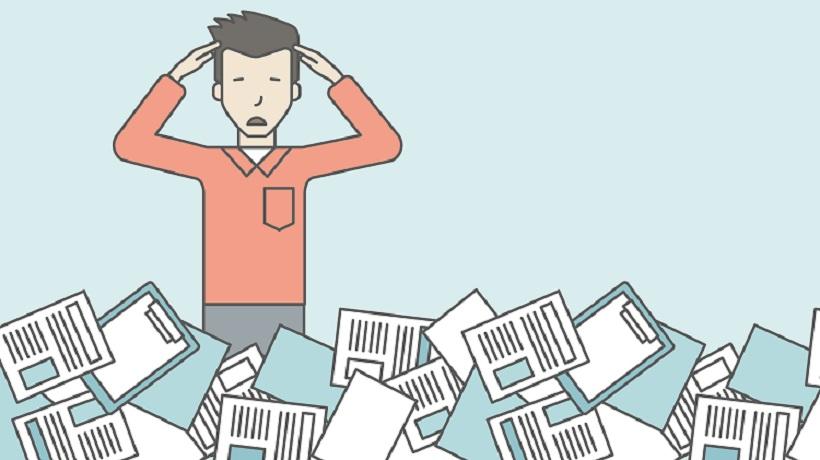 overwhelmed_learner